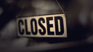 closed-160537_web