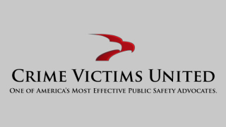 Crime Victims United Endorses Marc Steinorth for the California 40th Assembly District