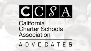California Charter Schools Association Advocates Endorse Marc Steinorth for 40th Assembly District