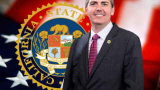 Steinorth bill mandating economic review clears Assembly - Marc Steinorth - California 40th Assembly District