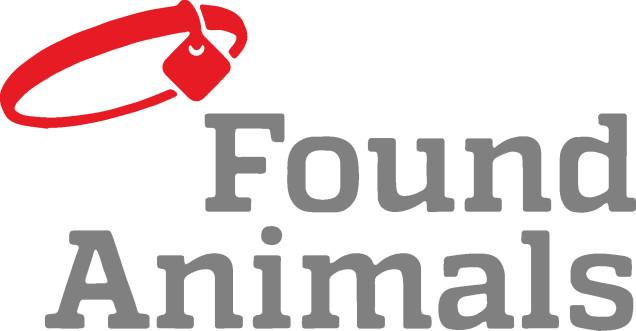 Found Animals Honors Animal Welfare Champion, Marc Steinorth, at Annual Gala