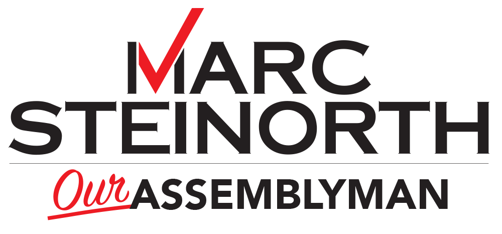 Marc Steinorth For Assembly