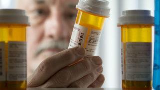 Assemblyman Marc Steinorth Passes Legislation Assisting Seniors and Chronically Ill to Synchronize Prescription Re-Fills