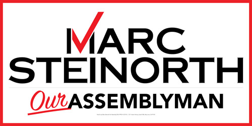 MS_Assembly_SIGN_96x48