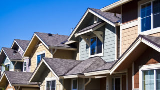 California lawmakers eye $1.3 billion for affordable housing - Marc Steinorth Assembly
