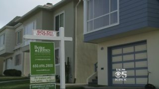 Lawmaker Marc Steinorth Seeks Saving Accounts For First-Time California Homebuyers