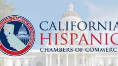 Assemblyman Marc Steinorth Endorsed by California Hispanic Chambers of Commerce