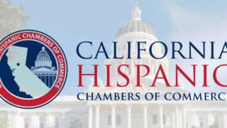 Assemblyman Marc Steinorth Endorsed by California Hispanic Chambers of Commerce