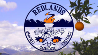 Redlands Unified School District Board Unanimously Endorses Assemblyman Marc Steinorth