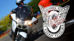California Association of Highway Patrolmen Endorse Marc Steinorth for Assembly