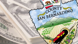 Assemblyman Marc Steinorth Passes Legislation to Enforce Campaign Ethics Laws in San Bernardino County