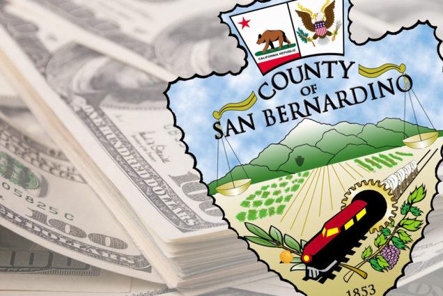Assemblyman Marc Steinorth Passes Legislation to Enforce Campaign Ethics Laws in San Bernardino County