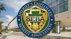 San Bernardino County Safety Employees Benefit Association endorses Marc Steinorth for Assembly