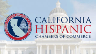 California Hispanic Chambers PAC endorses Marc Steinorth for Assembly