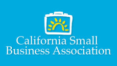 California Small Business Association Endorses Marc Steinorth for Assembly