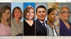 School Board Presidents Endorse Assemblyman Marc Steinorth