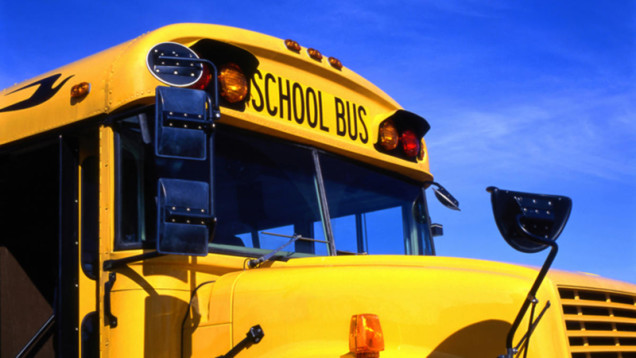 Sporting goods drive to help San Bernardino Schools | Our
